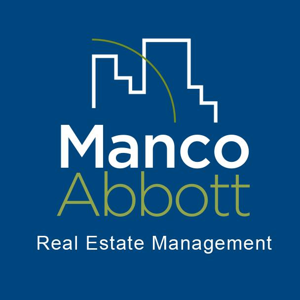 Manco Abbott Logo