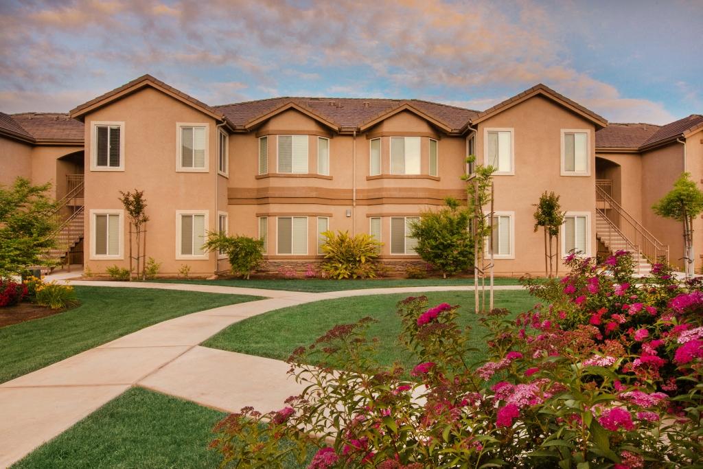 Fresno photogallery 6
