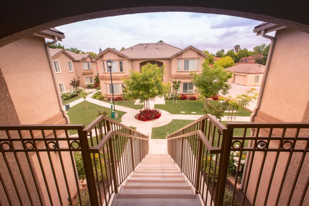 Fresno photogallery 22