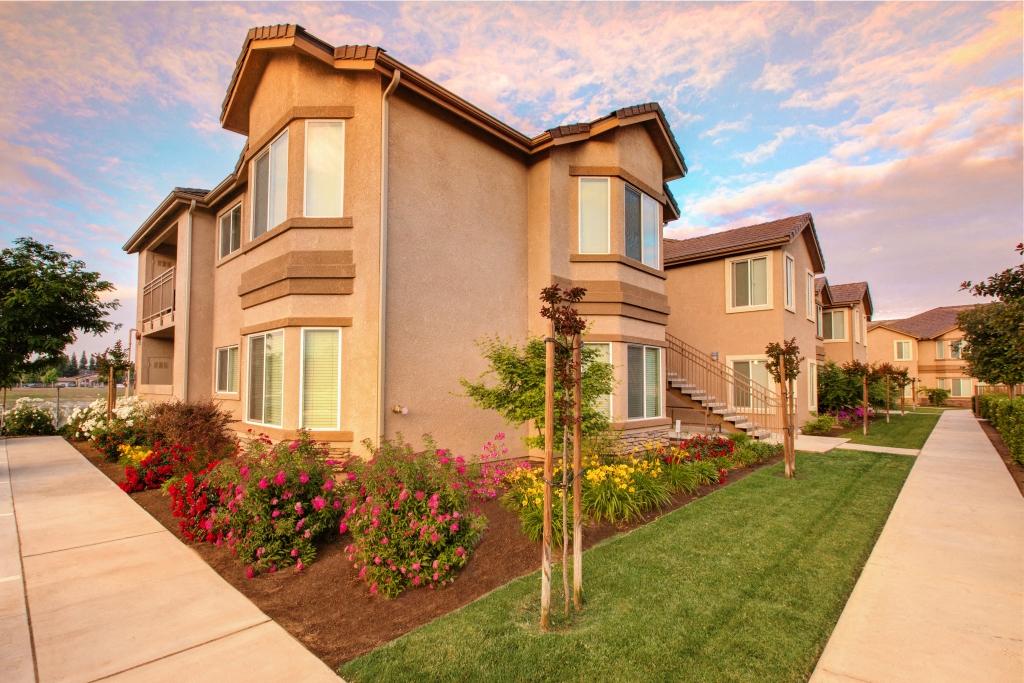 Fresno photogallery 4