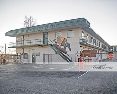 Storage Units for Rent available at 1654 5th Avenue, Bay Shore, NY 11706 Photo Gallery 1