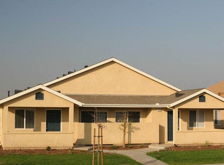 Villas at Westgate Leasing Office