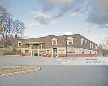Storage Units for Rent available at 29 Bellemeade Avenue, Smithtown, NY 11787 Photo Gallery 1