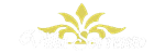 Clovis Property Logo 31