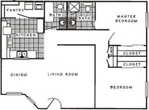 Apartments On Blythe Fresno Ca