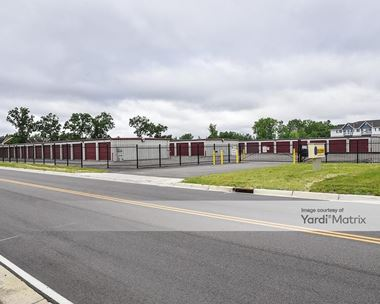 Storage Units for Rent available at 111 Evergreen Drive, Sartell, MN 56377 Photo Gallery 1