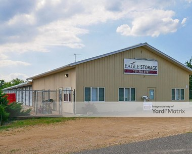 Storage Units for Rent available at 589 Lenertz Road, Hudson, WI 54016 Photo Gallery 1