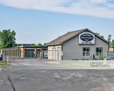 Storage Units for Rent available at 22020 Canton Court, Farmington, MN 55024 Photo Gallery 1