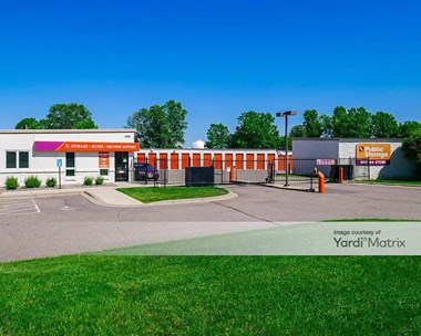 Storage Units for Rent available at 15854 Chippendale Avenue West, Rosemount, MN 55068 Photo Gallery 1