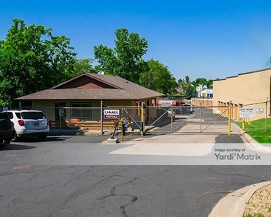 Storage Units for Rent available at 10685 165Th Street West, Lakeville, MN 55044 Photo Gallery 1