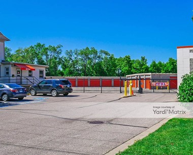Storage Units for Rent available at 2745 145Th Street West, Rosemount, MN 55068 Photo Gallery 1