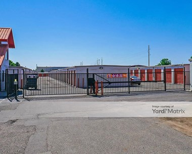Storage Units for Rent available at 15075 Foliage Avenue, Apple Valley, MN 55124 Photo Gallery 1