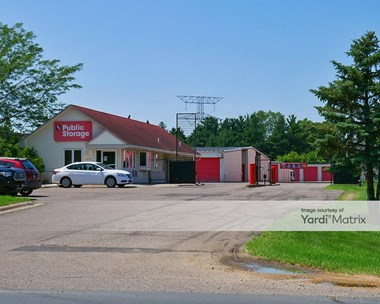 Storage Units for Rent available at 5710 Memorial Avenue North, Stillwater, MN 55082 Photo Gallery 1