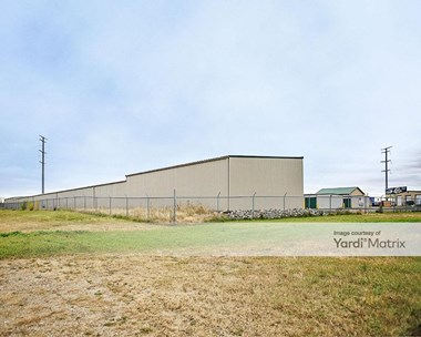 Storage Units for Rent available at 17425 County Road 75 NW, Clearwater, MN 55320 Photo Gallery 1