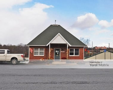 Storage Units for Rent available at 485 East Main Street, Middletown, NY 10940 Photo Gallery 1