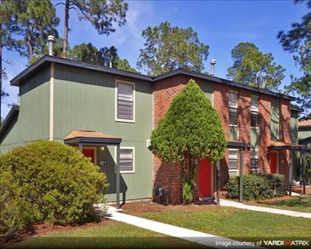 607 Moody Rd So 1-2 Beds Apartment for Rent Photo Gallery 1