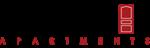 Palatka Property Logo 0