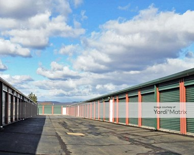 Storage Units for Rent available at 120 Route 9W North, Haverstraw, NY 10927 Photo Gallery 1