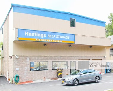 Storage Units for Rent available at 1337 Saw Mill River Road, Hastings-On-Hudson, NY 10706 Photo Gallery 1