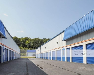 Storage Units for Rent available at 5 Lupi Court, Mahopac, NY 10541 Photo Gallery 1