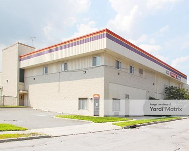 Storage Units for Rent available at 925 Spring Road, Pelham, NY 10803 Photo Gallery 1