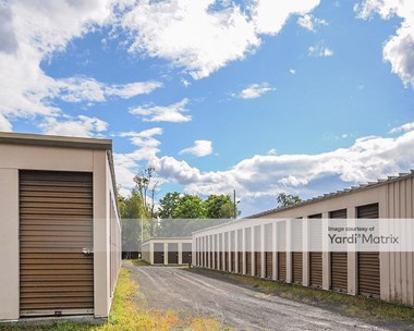 Storage Units for Rent available at 1250 Glasco Turnpike, Saugerties, NY 12477 Photo Gallery 1