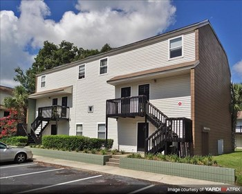3301 SW 13Th St. 2-4 Beds Apartment for Rent Photo Gallery 1