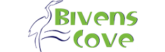 Bivens Cove Apartments Property Logo 0