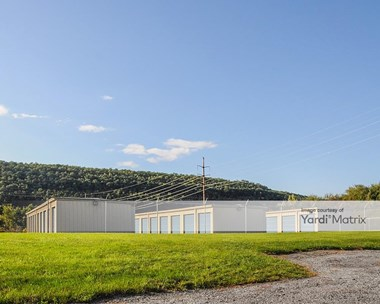 Storage Units for Rent available at 51 Route 209, Port Jervis, NY 12771 Photo Gallery 1