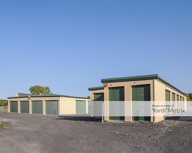 Storage Units for Rent available at 26 Ted Drive, Pine Bush, NY 12566 Photo Gallery 1