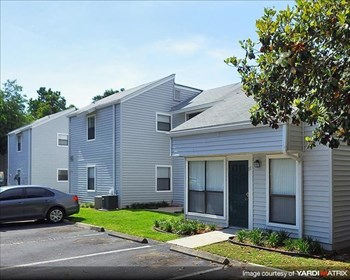 2701 SW 13Th Street 1-3 Beds Apartment for Rent Photo Gallery 1