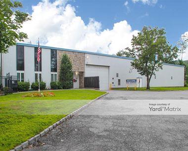 Storage Units for Rent available at 2720 Lexington Avenue, Mohegan Lake, NY 10547 Photo Gallery 1