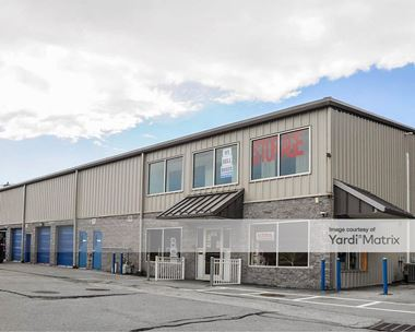Storage Units for Rent available at 94 Dolson Avenue, Middletown, NY 10940 Photo Gallery 1
