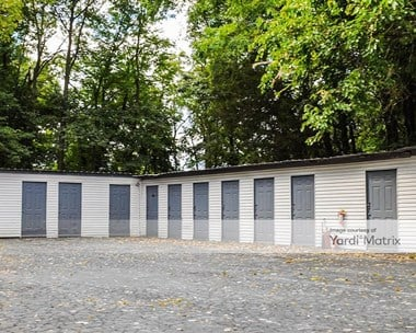 Storage Units for Rent available at 116 Silver Stream Road, New Windsor, NY 12553 Photo Gallery 1