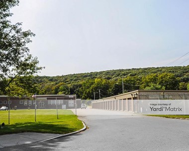 Storage Units for Rent available at 5979 North Elm Avenue, Millerton, NY 12546 Photo Gallery 1
