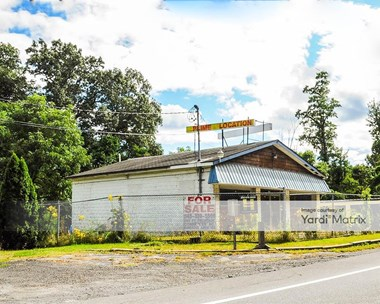Storage Units for Rent available at 2546 Route 32, Bloomington, NY 12411 Photo Gallery 1