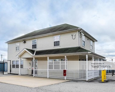 Storage Units for Rent available at 580 Toleman Road, Rock Tavern, NY 12575 Photo Gallery 1