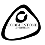 Gainesville Property Logo 3