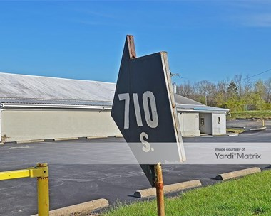 Storage Units for Rent available at 720 South Highway 47, Union, MO 63084 Photo Gallery 1
