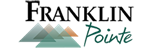 Franklin Pointe Property Logo 0