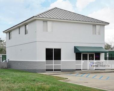 Storage Units for Rent available at 2240 Oak Villa Blvd, Baton Rouge, LA 70815 Photo Gallery 1