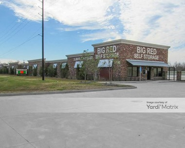 Storage Units for Rent available at 21085 Old Scenic Hwy, Zachary, LA 70791 Photo Gallery 1