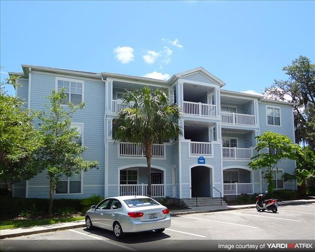 Gainesville Place Photo Gallery 6