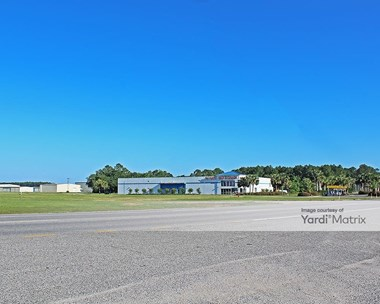 Storage Units for Rent available at 3311 East 2nd Street, Gulf Shores, AL 36542 Photo Gallery 1