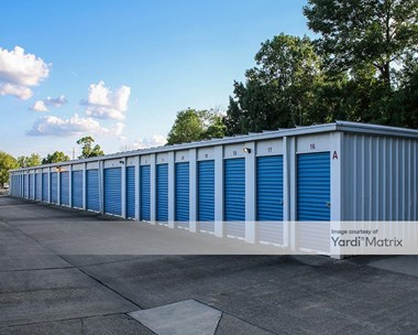 Storage Units for Rent available at 11367 Deerfield Road, Blue Ash, OH 45242 Photo Gallery 1