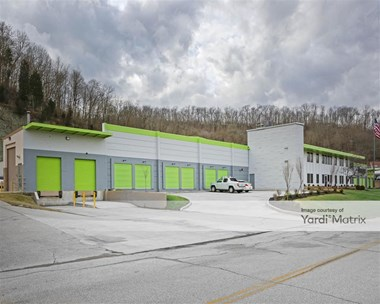 Storage Units for Rent available at 7 Sperti Drive, Edgewood, KY 41017 Photo Gallery 1