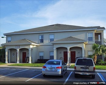 5101 SW 60th St. Road 1-3 Beds Apartment for Rent Photo Gallery 1