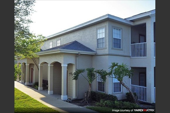 Cheap Apartments For Rent In Ocala Fl