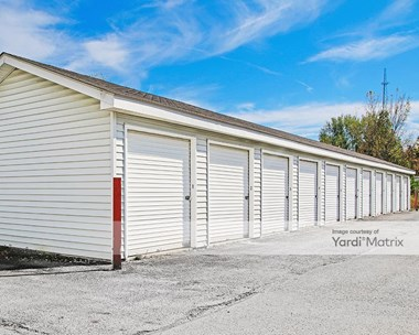 Storage Units for Rent available at 4606 State Route 43, Kent, OH 44240 Photo Gallery 1