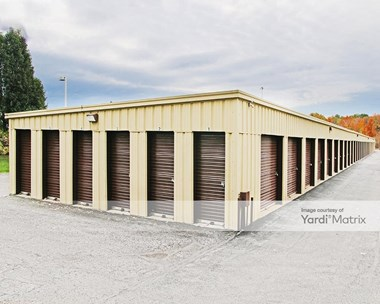 Storage Units for Rent available at 2550 East Aurora Road, Twinsburg, OH 44087 Photo Gallery 1